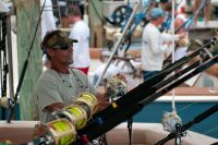 2017 ECBC Set to Shatter Records