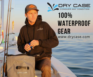 Dry Case ECBC Ad