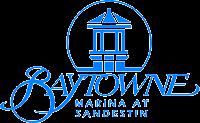 Baytowne Marina