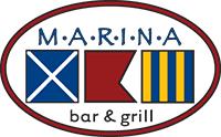 Baytowne Marina Bar & Grill