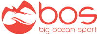 Big Ocean Sport