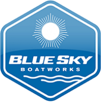Blue Sky Boatworks