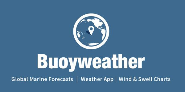Buoyweather Weather Service