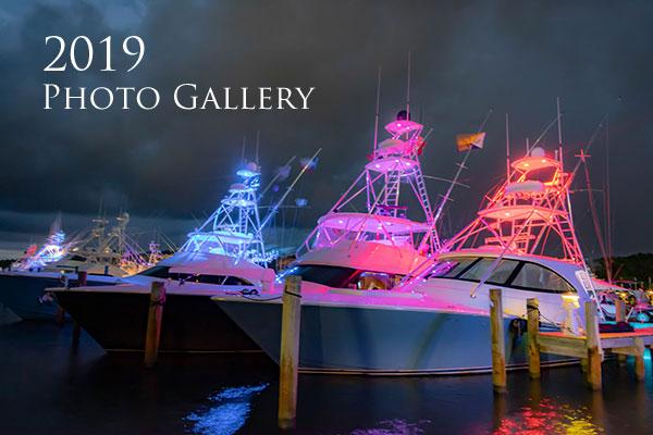 2019 Photo Gallery