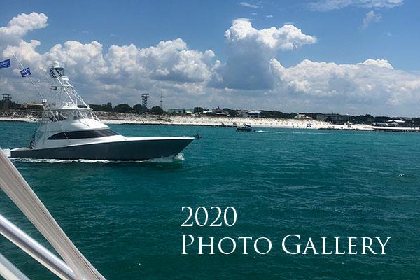 2020 ECBC Photo Gallery
