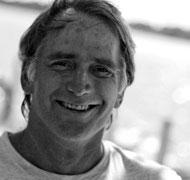 Craig Martin, Video Judge