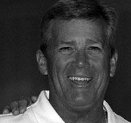 Jeff Shoults, Advisory Board