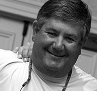 Johnny Dorland, Advisory Board