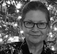 Julia Brakhage, Information Management