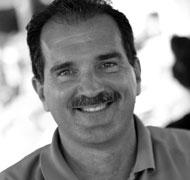 Scott Rossman, Emcee