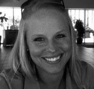 Shannon Vanden Heuvel