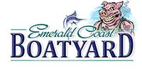 Emerald Coast Boatyard