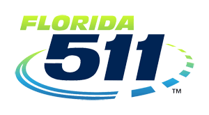 Florida 511 Traffic Updates