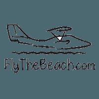 Fly the Beach