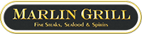 Marlin Grill