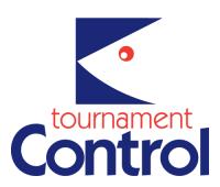 Tournament Control