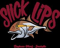 Slick Lips