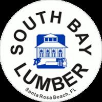 South Bay Lumber
