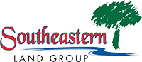 Southeastern Land Group