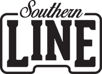Southern Line