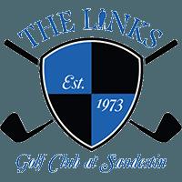The Links Golf Club at Sandestin